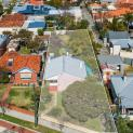 Image for 33 Scarborough Beach Road, , North Perth WA 6006