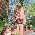 Image for 18/66 Cleaver Street, West Perth WA 6005