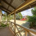 Image for 6/26 Florence Street, West Perth WA 6005