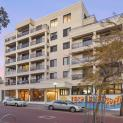 Image for 18/182 James Street, Northbridge WA 6003