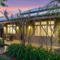 Image for 54 Richmond Street, Leederville WA 6007