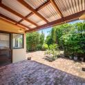 Image for 21 Brookman Street, Perth WA 6000