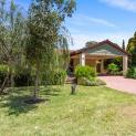 Image for 15 Goollelal Drive, Kingsley WA 6026