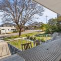 Image for 225 McDonald Street, Joondanna WA 6060