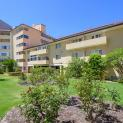 Image for 514/45 Adelaide Terrace, East Perth WA 6004