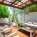 Image for 66B Robinson Avenue, Perth WA 6000