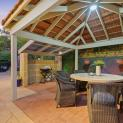 Image for 76 Richmond Street, Leederville WA 6007