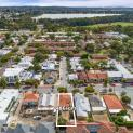 Image for 270 Oxford Street, Leederville WA 6007