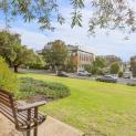 Image for 6 Thelma Street, West Perth WA 6005