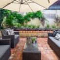 Image for 30 Randell Street, Perth WA 6000