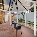 Image for 3/19 Hayes Avenue, Yokine WA 6060