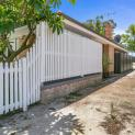 Image for 36A Hotham Street, Bayswater WA 6053