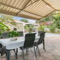 Image for 48 The Strand , Bayswater WA 6053