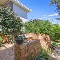 Image for 9/121 Lawley Street, Tuart Hill WA 6060
