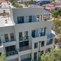 Image for 2a Randell Street, Perth WA 6000