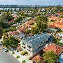 Image for 34A Gregory Street, Wembley WA 6014