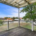 Image for 64 Fairfield Street, Mount Hawthorn WA 6016
