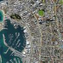 Image for 24c South Street, Fremantle WA 6160