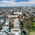 Image for 12 Randell Street, Perth WA 6000
