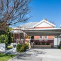 Image for 37 Ruby Street, North Perth WA 6006