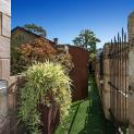 Image for 135A West Parade, Mount Lawley WA 6050