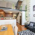 Image for 19/34 Palmerston Street, Perth WA 6000