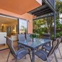 Image for 55a Northwood Street, West Leederville WA 6007