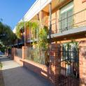 Image for 154a Lake Street, Perth WA 6000