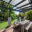 Image for 3 Brookman Street, Perth WA 6000