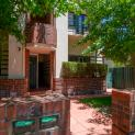 Image for 1/83 Carr Street, West Perth WA 6005