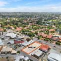 Image for 257 Walcott Street, North Perth WA 6006