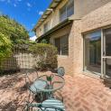 Image for 3/26 Florence Street, West Perth WA 6005