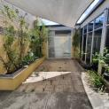 Image for 16 Southport Street, West Leederville WA 6007