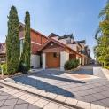 Image for 2/142 Palmerston Street, Perth WA 6000