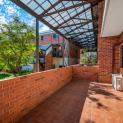 Image for 2/65 Palmerston Street, Perth WA 6000