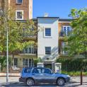 Image for 6/11 Shenton Street, Northbridge WA 6003