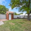 Image for 20A Lucas Street, Willagee WA 6156