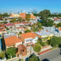 Image for 39 Chelmsford Road, Mount Lawley WA 6050