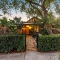 Image for 97 West Parade, Perth WA 6000