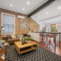 Image for 20 Harwood Place, West Perth WA 6005