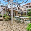 Image for 63 Ruby Street, North Perth WA 6006