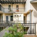 Image for 9/3 Thirlmere Road, Mount Lawley WA 6050