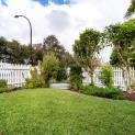Image for 31 West Parade, Perth WA 6000