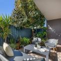 Image for 7/28 Carr Street, West Perth WA 6005