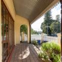 Image for 193 Fitzgerald Street, West Perth WA 6005